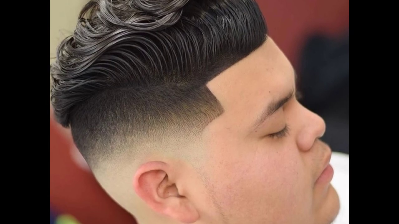 Amazing mens fade hairstyles 2017 youtube amazing mens fade hairstyles 2017 urmus Image collections