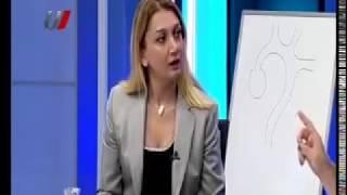 Doğumsal kalp hastalıkları tanısı ne zaman konur ? - Prof. Dr. Ahmet AKGÜL