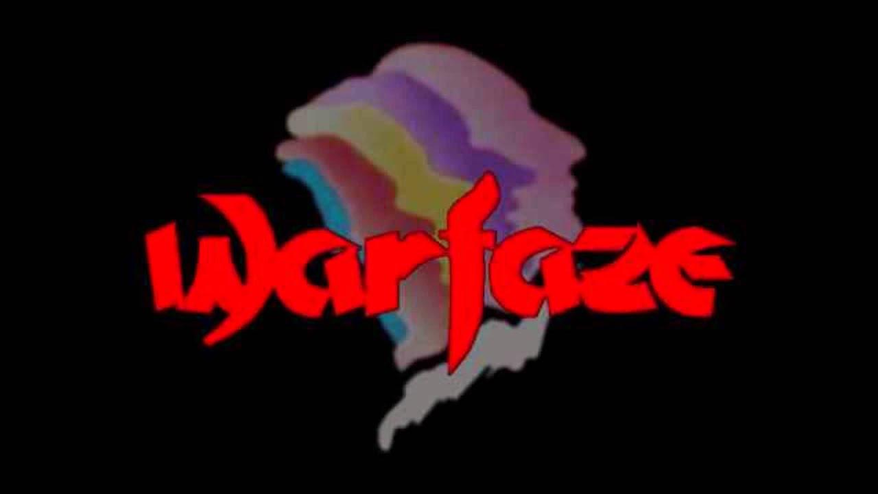 warfaze-emon-dine-rock-nation