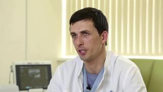 клиника флебологии Беляево(, 2013-06-08T07:59:07.000Z)
