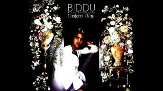 Biddu & The Orchestra - Girl You´ll Be A Woman Soon (Neil Diamond Cover)