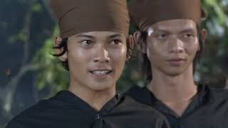Download Gajah Mada - Episode 154