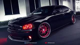 BASS BOOSTED 🔈 CAR MUSIC 2021 🔈 BEST OF EDM ELECTRO HOUSE MUSIC MIX 2021