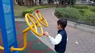 kids playground ~indoor outdoor -孩子們的遊樂場〜室內室外-子供たちの遊び場〜屋内屋外-어린이 놀이터 ~ 실내 실외 旋風陀螺 水果 ~ otoro thumbnail
