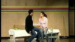 Sema Meray WDR 2006.VOB