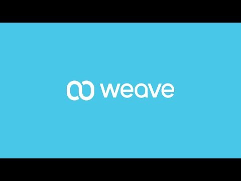 Weave+ for Dental [3-Minute Demo]