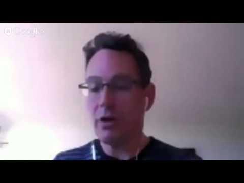 Reinventing Buddhist Tantra | David Chapman