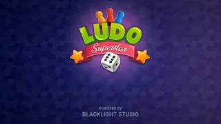 Ludo Superstar - A joyful childhood memory screenshot 4