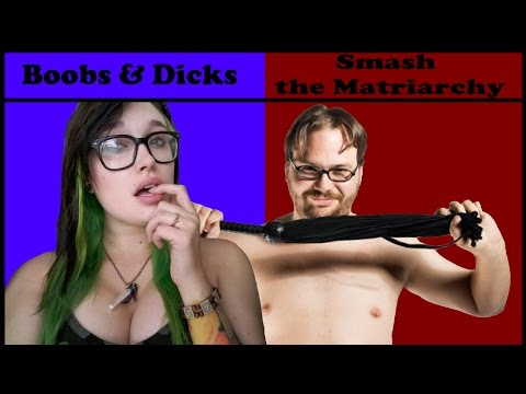 Another Chat w/ Steve Brule - B&D Smash the Matriarchy #27