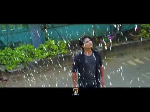 Rabba Rabba|suna pila tike screw dhila|odia hit movie official song|Babusan mohanty&sital|2017