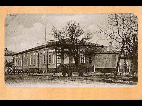 Поступление на исторический факультет МГУ