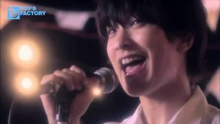 SEKAI NO OWARI - スターライトパレード