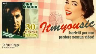 Pino Mauro 39 O Fuorilegge.mp3