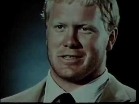 1986 Denver Broncos