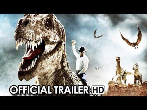 snakehead swamp 2014 trailer