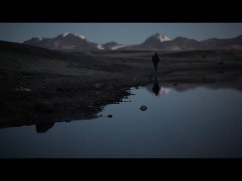 Alba, Les Ombres Errantes -  A Film By Emmanuel Jessua (Full Movie - English Subtitles)