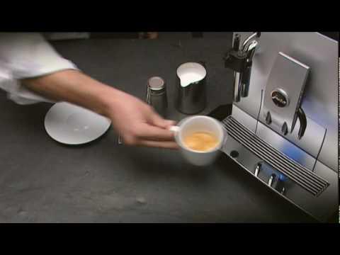 Barista Tipps kaffeespezialitäten und barista tipps