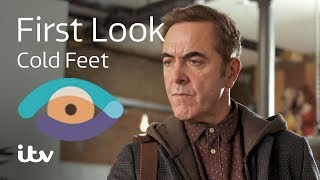 Cold Feet is back with an all new series, starting Friday September...