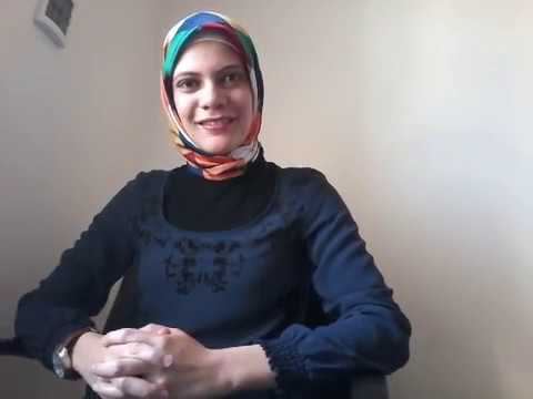 Online Preply Arabic tutor/ FREE first lesson