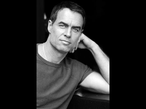 """Murray Bartlett #allthentic interview about """"Looking"""", """"Iron Fist"""" and the 24º Mix Brasil Festival"""