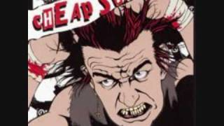 CHEAP SEX- Dead Today