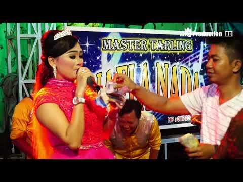 Juragan Empang - Desy Paraswaty - Naela Nada Live Pabedilan Cirebon 29 Des 2017