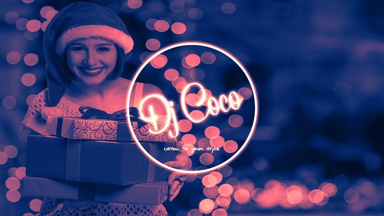 Revelion (2021) - Muzica De Petrecere Romaneasca, Greceasca & Balkan Mix (2021)