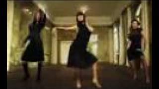 Monrose - Shame [OFFICIAL MUSIC VIDEO]