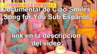 Youtube: https://youtu.be/mEgUOYilIuA Dailymotion: http://www.daily...