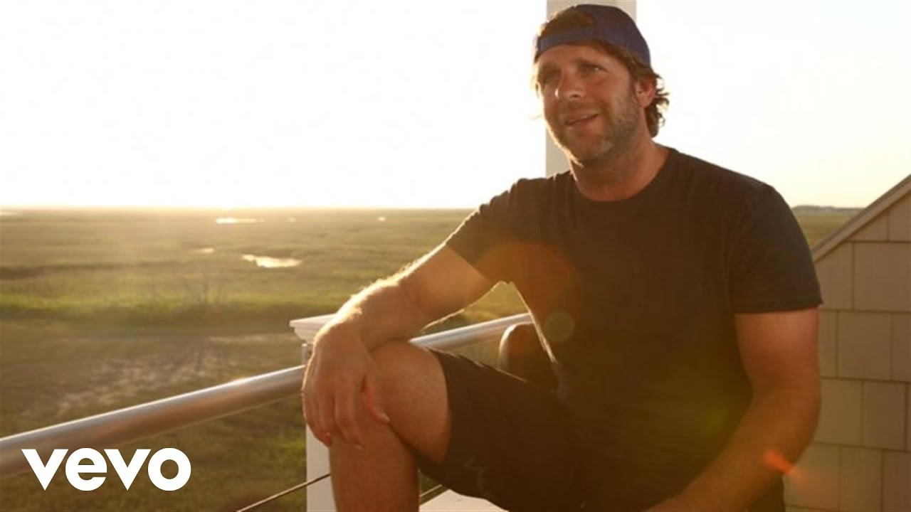 billy-currington-the-making-of-we-are-tonight-billycurringtonvevo