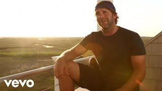 billy currington the making of we are tonight