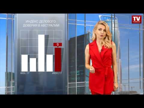 доллар торги онлайн график