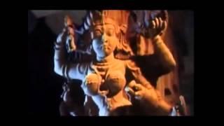 Kateri Maa Bhajan