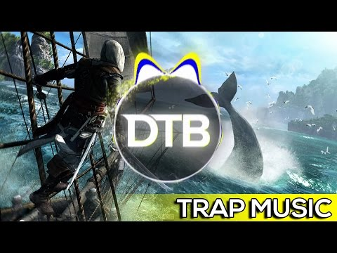 Download 【Trap】Ship Wrek - Submerged [DTB Release]