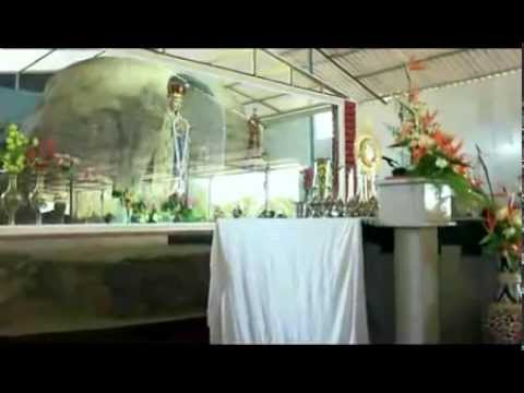 Nagamangalam A House Of Prayer & Transformation