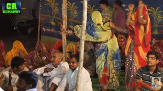Repeat youtube video ओड चुन्दड में तो गयी सत्संग - sonu maharaj | new rajasthani bhajan song full hd video