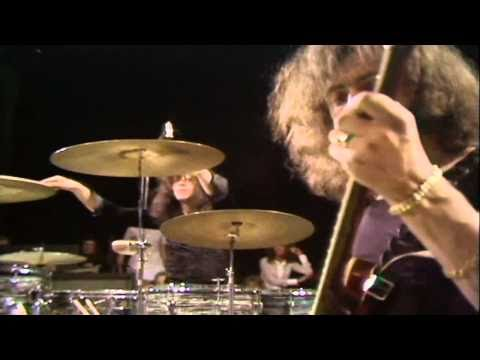 deep-purple---child-in-time-live-1970-hd