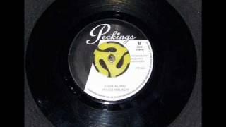 Soul Rebel Riddim Mix 2009 ~ Dubwise Selecta Prod. by Peckings Bros. Bob Marley Riddim
