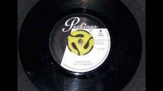 Soul Rebel Riddim Mix 2009 ~ Dubwise Selecta Prod. by Peckings Bros. Bob Marley Riddim
