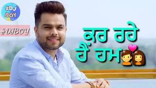 Teri Khaamiyan Song Status,#Akhil Song Whatsapp status,#akhil teri khamiyan status,#DJBOY