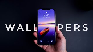 New Apps Like HD iPhone 11 Wallpapers Recommendations