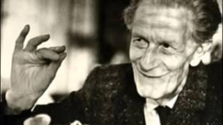 Martin - Concerto for 7 Winds, Timpani, Percussion and Strings - II. Adagietto