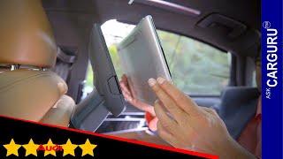 इसक आग Hotel फ़ क ह असल drive Review Audi A8L Drive Review 2021 Ask CARGURU