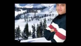Ae Kash Kahin Aisa Hota-Mohra-Singer-Qadir Naqvi ctn