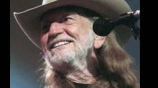 Willie Nelson – Spanish Eyes Video Thumbnail