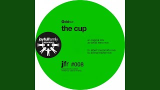 The Cup (Albert Marzinotto Remix)
