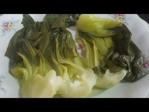 Mp3 Id3 Col China Con Patatas Receta Recetas Surinam