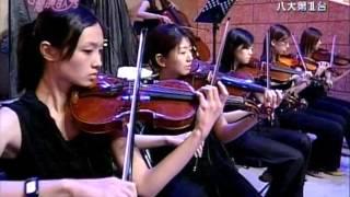 甲子蕙+花街の母+台灣演歌秀