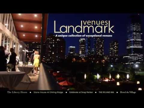 landmark-venues---wedding-and-event-spaces-in-ny,-nj,-and-pa