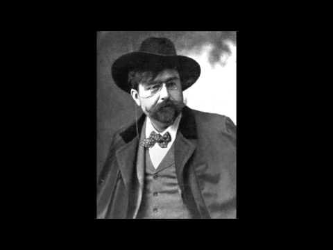 Исаак Альбенис - Malaguena